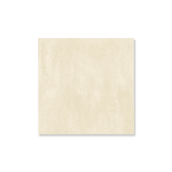 Porcelanato biancogres 60X60 Cemento Avorio A - Loja Gomes