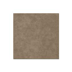 Pocelanato Biancogres 83X83 Marmo Bronze A M² - Deposito Cidade Nobre