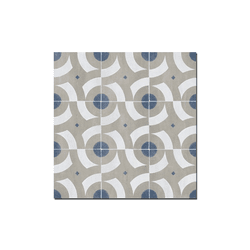 Porcelanato Biancogres 60X60 Urban Modern Extra M² - Loja Gomes