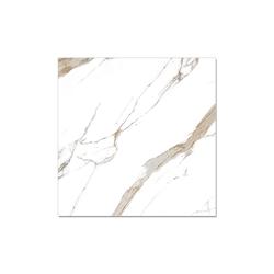 Porcelanato Biancogres 90X90 Cristallo Nude Extra - Loja Gomes