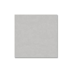 Piso Biancogres 60X60 Porfido Grigio AD4 Extra M² - Loja Gomes