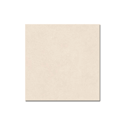 Piso Biancogres 60X60 Oxford Avorio A M² - Loja Gomes