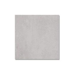 Porcelanato Biancogres 60X60 Cemento Grigio AD4 Ex... - Loja Gomes