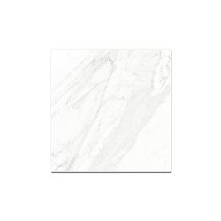 Porcelanato Biancogres 83X83 Calacata Satin A m² - Loja Gomes