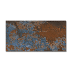 Porcelanato Biancogres 52,7X106 Oxy A M² - Loja Gomes