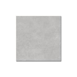 Porcelanato Biancogres 83X83 Chicago Grigio A M² - Loja Gomes