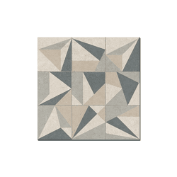 Porcelanato Biancogres 60X60 Clark A M² - Loja Gomes