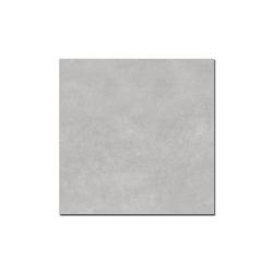 Porcelanato 83X83 Chicago Grigio AD4 A M² - Loja Gomes