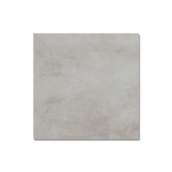 Porcelanato Elizabeth 84X84 Clinquer Plus A M² - Loja Gomes