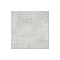 Porcelanato Elizabeth 84X84 Detroit White HD A M² - Loja Gomes