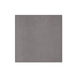 Porcelanato Elizabeth 84X84 Urban Gray SEG HD A M² - Deposito Cidade Nobre