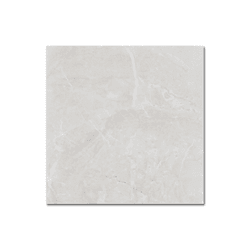Porcelanato Elizabeth 84X84 Mont Blanc HD Polido A... - Deposito Cidade Nobre