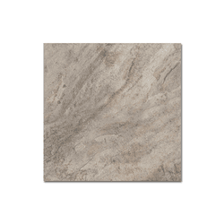 Porcelanato Elizabeth 62,5X62,5 New Slate Gray ESM... - Loja Gomes