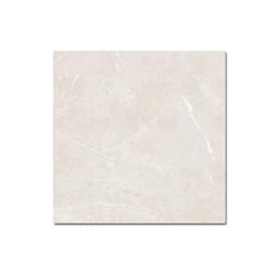 Porcelanato Elizabeth 84X84 Viena HD Polido A M² - Loja Gomes