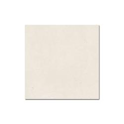 Porcelanato Elizabeth 84X84 Olimpia HD Polido A M² - Deposito Cidade Nobre