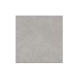 Porcelanato Elizabeth 62,5X62,5 Concret Gray A EL.... - Loja Gomes