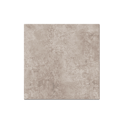Porcelanato Elizabeth 84X84 Detroit Gray HD A M² - Loja Gomes
