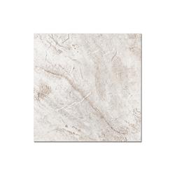 Porcelanato Elizabeth 62,5X62,5 New Slate ESM. A M... - Loja Gomes