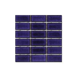 REV. Elizabeth 05X10 Azul Noronha A M² - Loja Gomes