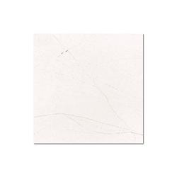 Porcelanato Elizabeth 62,5X62,5 Genova Lux A M² - Loja Gomes