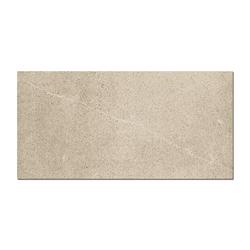 Porcelanato Elizabeth 50X101 Ignis Gray HD A M² - Deposito Cidade Nobre