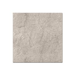 Porcelanato Elizabeth 84X84 Del Mare A M² - Deposito Cidade Nobre