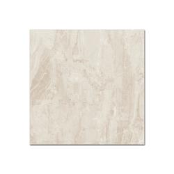 Porcelanato Elizabeth 84X84 Perlato Marmo Polido A... - Loja Gomes