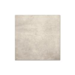 Porcelanato Elizabeth 84X84 Oxi Bone Polido Mate A... - Loja Gomes