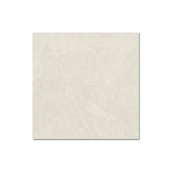 Porcelanato Elizabeth 84X84 Pulpis Bege HD A M² - Deposito Cidade Nobre