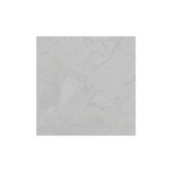 Porcelanato Duragres 70X70 Esplanada IN Extra M² - Loja Gomes