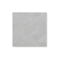 Porcelanato Duragres 70X70 Esplanada OUT Extra M² - Loja Gomes