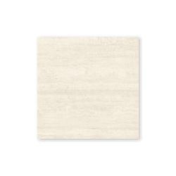 Porcelanato Duragres 70X70 Trevi Polido Extra M² - Loja Gomes