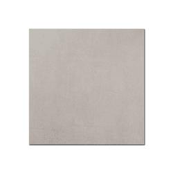 Porcelanato Portinari 87,7X87,7 York SGR POL A M² - Loja Gomes