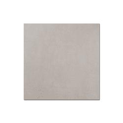 Porcelanato Portinari 87,7X87,7 York SGR ACT. A M² - Loja Gomes