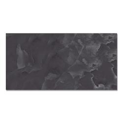 Porcelanato Portinari 60X120 Onice BK POL A M² - Deposito Cidade Nobre