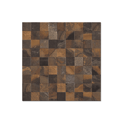 Porcelanato Portinari 58,4X58,4 Simetria Stone MIX... - Loja Gomes