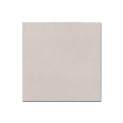 Porcelanato Portinari 60X60 Flat SGR A M² - Loja Gomes