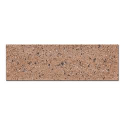 Revestimento Portinari 7,7X24 My Bricks Stone DBE ... - Loja Gomes