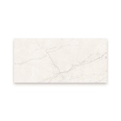 Azulejo Ceusa 43,2X91 Sofitel Brilhante Extra M² - Loja Gomes