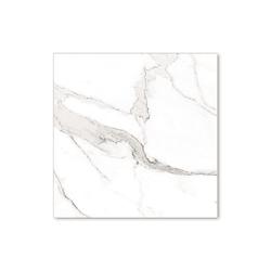Porcelanato Ceusa 100X100 Remini Polido Extra M² - Loja Gomes