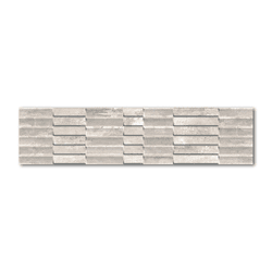 Porcelanato Ceusa 28,8X119 Brise Extra M² - Loja Gomes