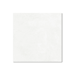 Piso Incesa 60X60 Chamonix Branco Extra M² - Loja Gomes