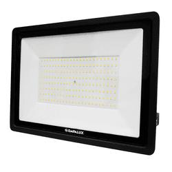 Refletor LED 150W Bivolt 5.500K RL31505 - Loja Gomes