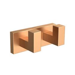 Cabide Deca Gold Matte 2062 GL83 - Loja Gomes