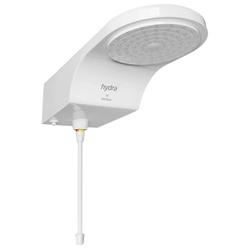 Ducha Hydra Fit Eletrônica 6800W 220V - Loja Gomes