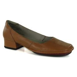 Sapato New Mariah Tâmara Em Couro J.Gean Outlet - ... - J.Gean