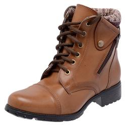 COTURNO MEGA BOOTS - Mega Boots