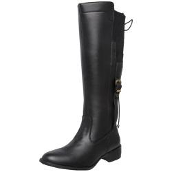 BOTA MONTARIA - Mega Boots