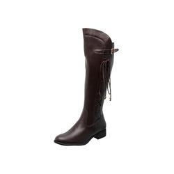 Bota Montaria Mega Boots - Mega Boots