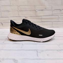 Nike Revolution 5 Premium - 132683 / CV0158001 - Loja Mônica's